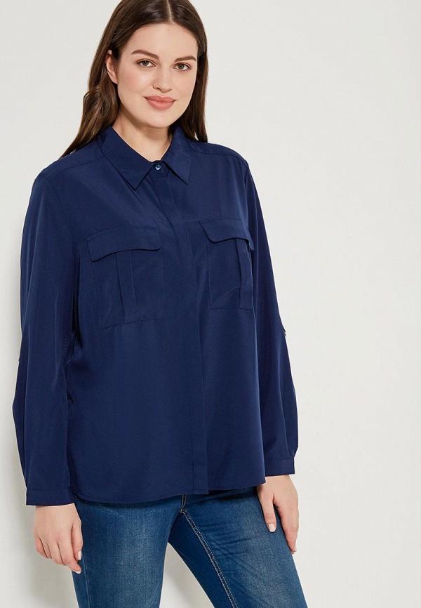Блуза Modis Modis MO044EWAGQU2 блуза modis modis mo044ewvry84