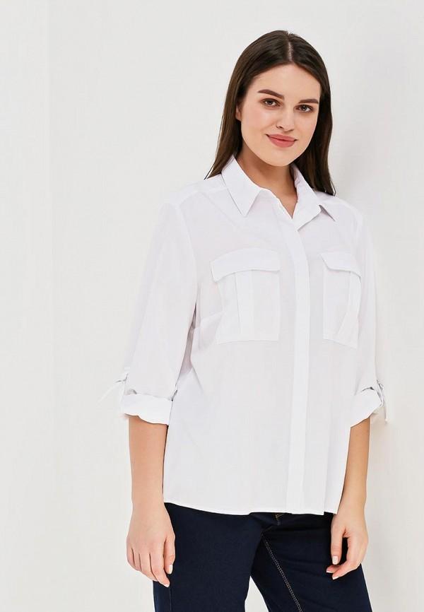 Блуза Modis Modis MO044EWAGQU3 блуза modis modis mo044ewajlr5