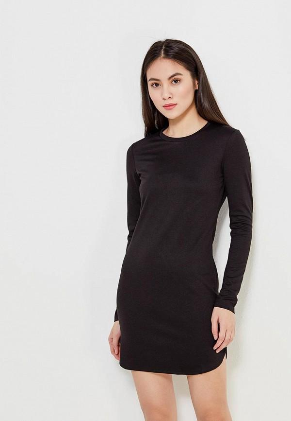 Платье Modis Modis MO044EWAGQX8 платье modis modis mo044ewxma57
