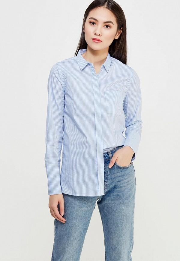 Рубашка Modis Modis MO044EWAGQZ1 рубашка modis modis mo044egvgm43
