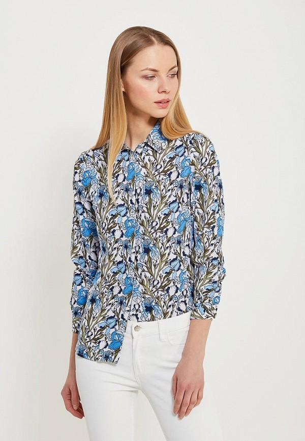 Блуза Modis Modis MO044EWAIMJ8 блуза modis modis mo044ewajlr5