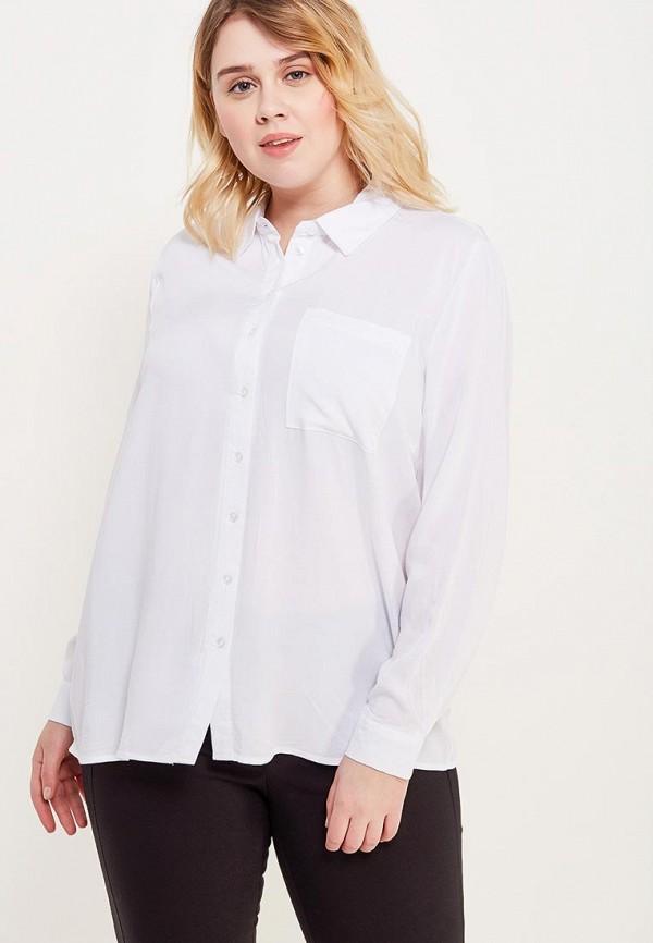 Рубашка Modis Modis MO044EWAJLQ2