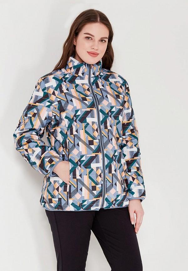 Куртка утепленная Modis Modis MO044EWAPVQ6 куртка кожаная modis modis mo044egvrw74