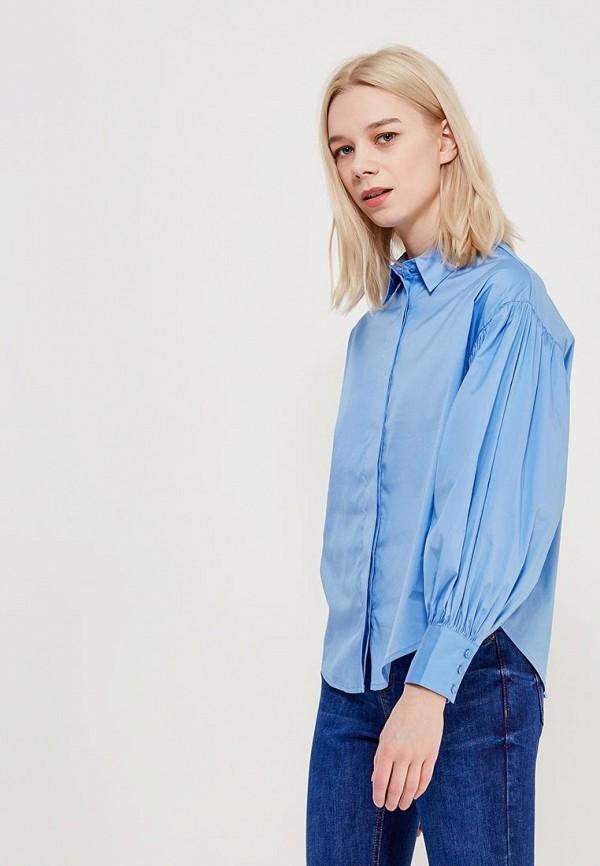 Блуза Modis Modis MO044EWAPVR0 блуза modis modis mo044ewajlr5