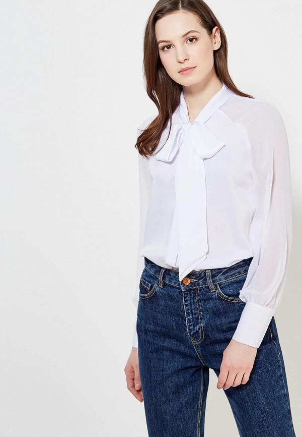 Блуза Modis Modis MO044EWAPVR4 блуза modis modis mo044ewajlr5