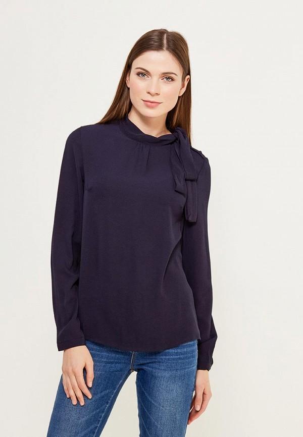 Блуза Modis Modis MO044EWAPVR5 блуза modis modis mo044ewajlr5