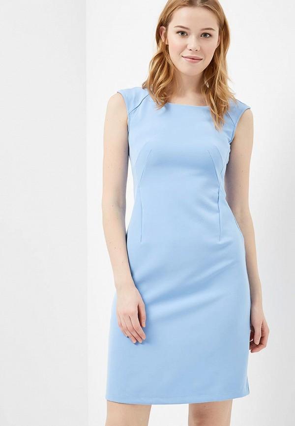 Платье Modis Modis MO044EWARZJ4 платье modis modis mo044ewarzj4