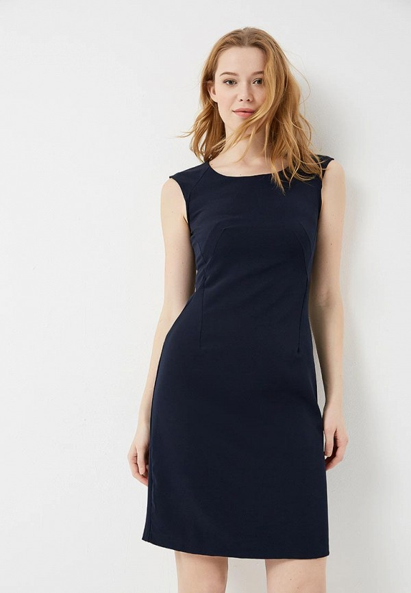 Платье Modis Modis MO044EWARZJ5