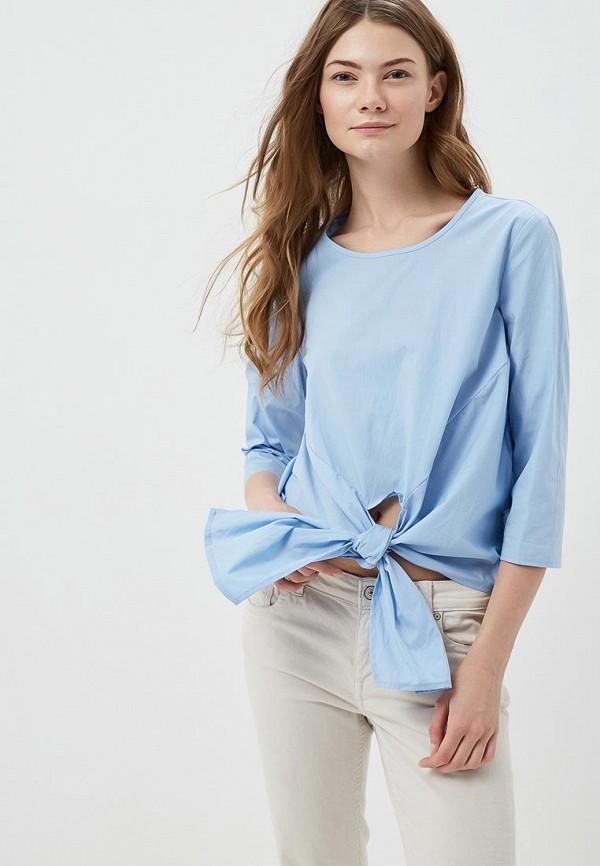 Блуза Modis Modis MO044EWATOH9 блуза modis modis mo044ewbryx3