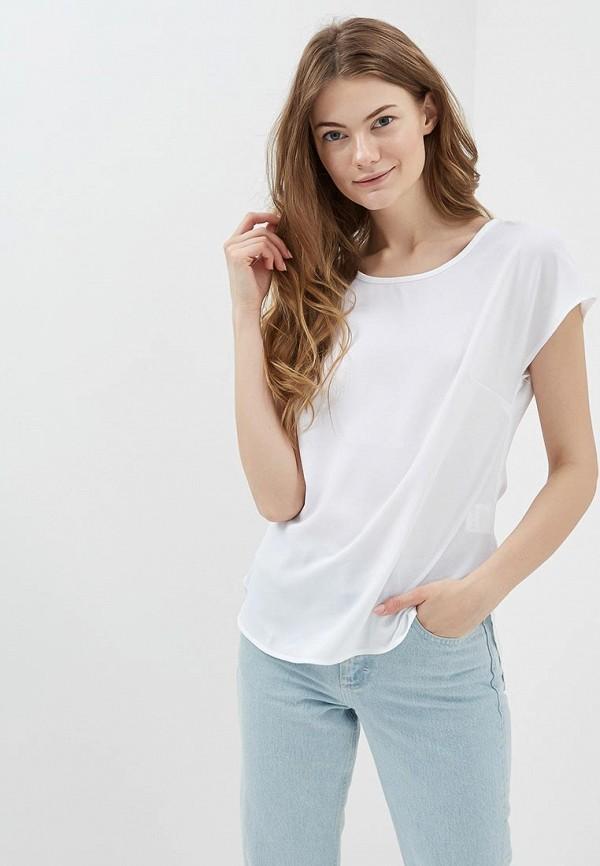 Блуза Modis Modis MO044EWATOJ8 блуза modis modis mo044ewajlr5