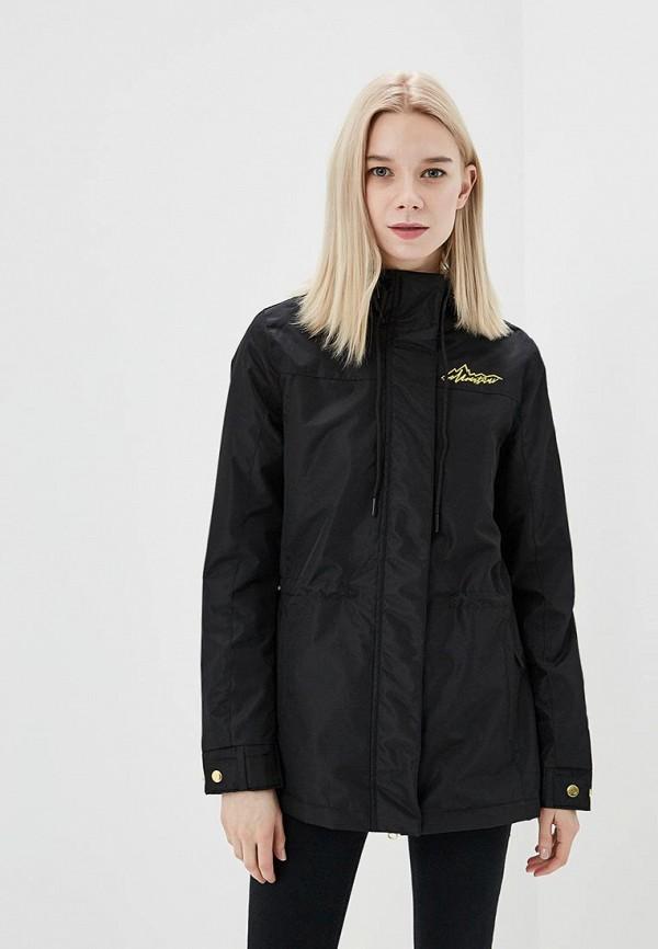Куртка Modis Modis MO044EWAVFE4 куртка кожаная modis modis mo044egvrw74