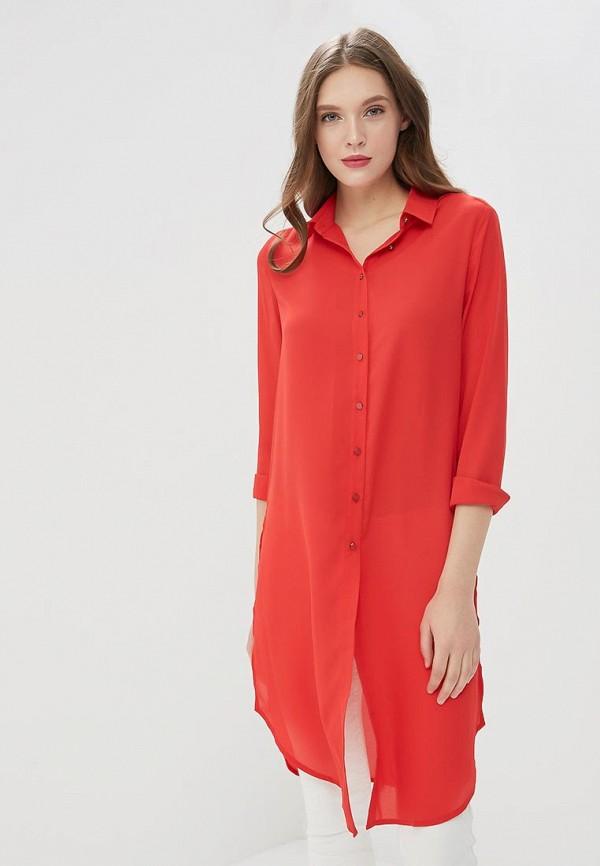 Платье Modis Modis MO044EWAVFH5 платье modis modis mo044ewxma57
