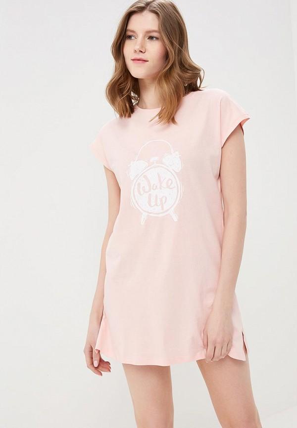 Сорочка ночная Modis Modis MO044EWAXYQ1 ночные сорочки linse ночная сорочка