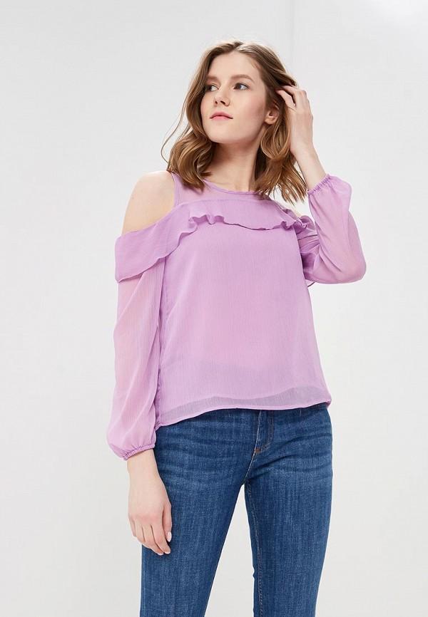 Блуза Modis Modis MO044EWAXZC3 блуза modis modis mo044ewajlr5