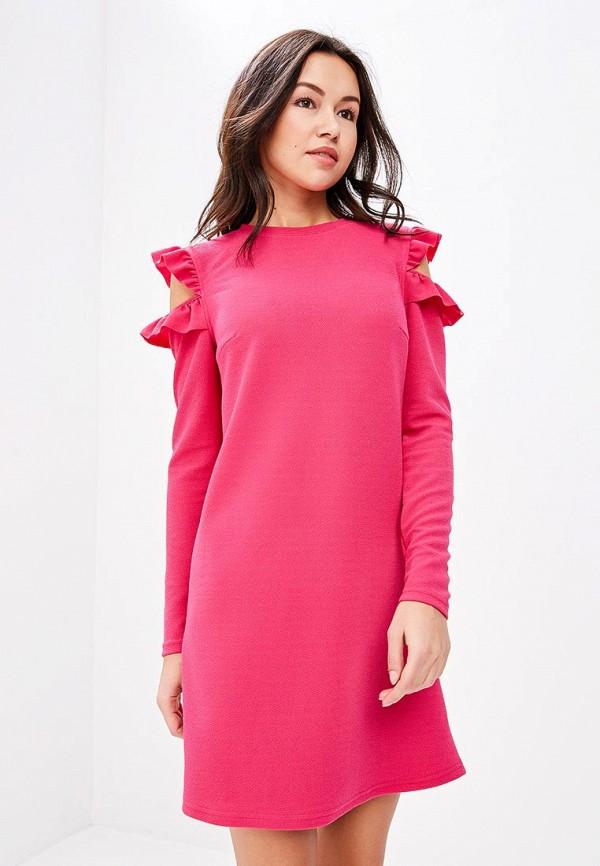 Платье Modis Modis MO044EWAXZF4 платье modis modis mo044ewxma57