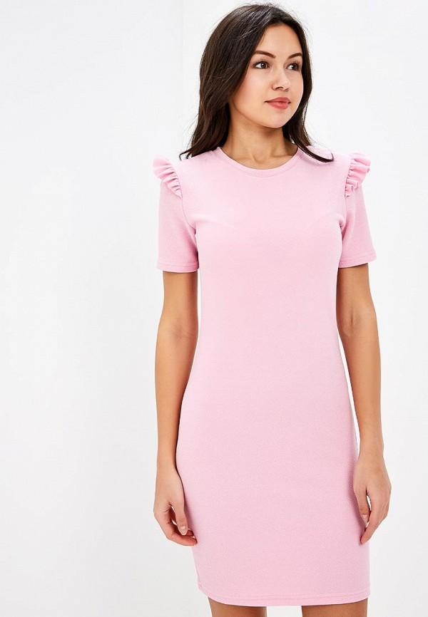 Платье Modis Modis MO044EWAXZF6