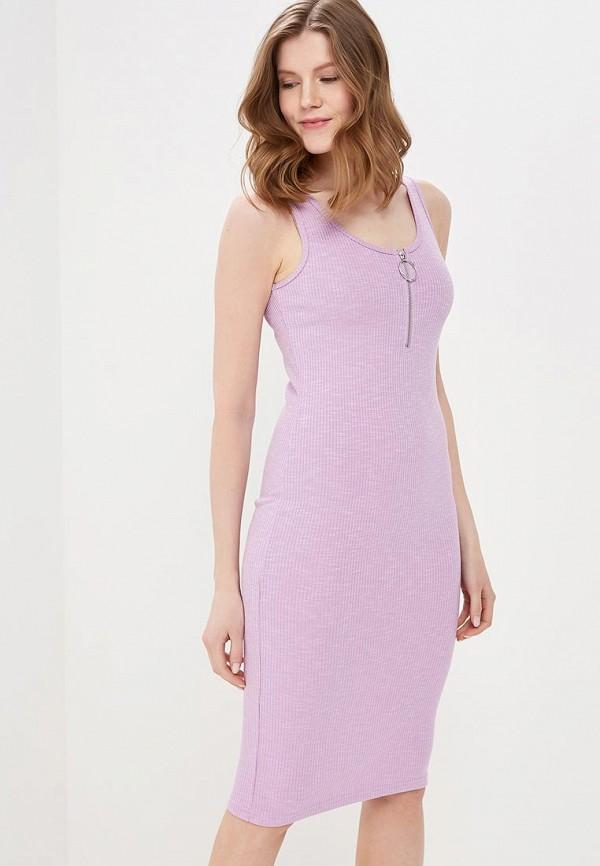 Платье Modis Modis MO044EWAXZG0 платье modis modis mo044ewxma57