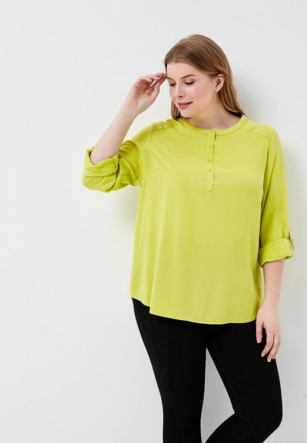 Блуза Modis Modis MO044EWAXZM1 блуза modis modis mo044ewajlr5