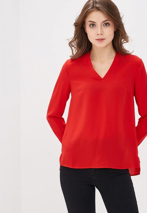 Блуза Modis Modis MO044EWBASZ1 блуза modis modis mo044ewajlr5