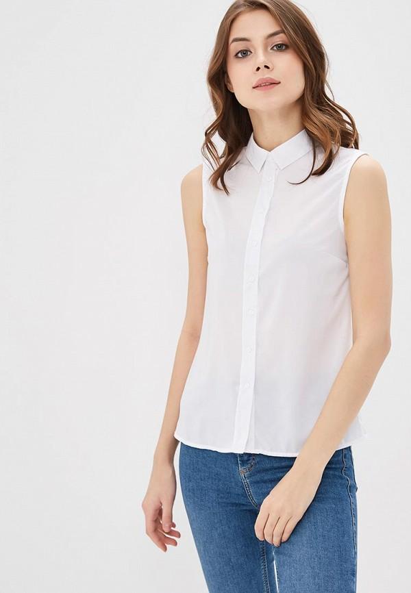 Блуза Modis Modis MO044EWBATK8 блуза modis modis mo044ewajlr5