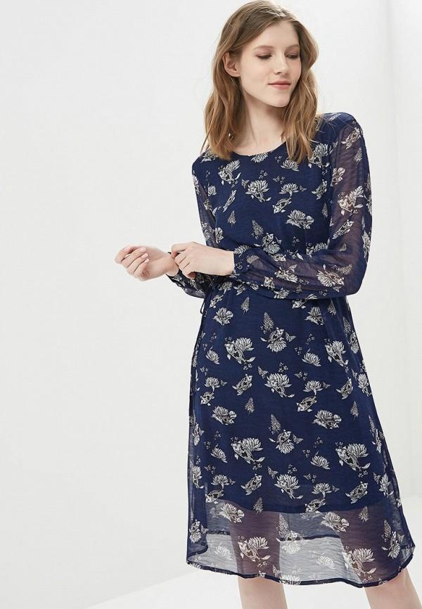Платье Modis Modis MO044EWBDSO0