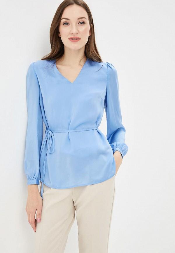 Блуза Modis Modis MO044EWBEBI6 блуза modis modis mo044ewajlr5
