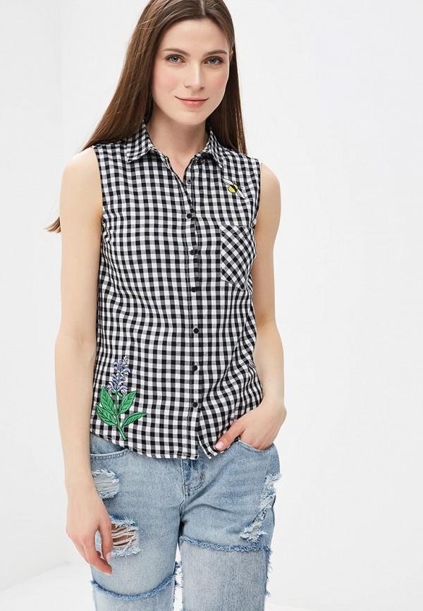 Блуза Modis Modis MO044EWBKIG5 блуза modis modis mo044ewajlr5