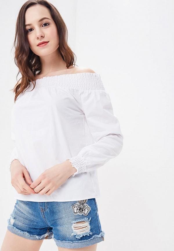 Блуза Modis Modis MO044EWBKIJ1 блуза modis modis mo044ewajlr5