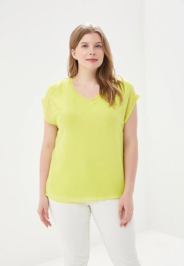 Блуза Modis Modis MO044EWBKIK5 блуза modis modis mo044ewajlr5