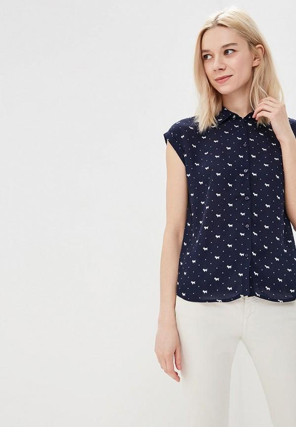 Блуза Modis Modis MO044EWBKIM0 блуза modis modis mo044ewajlr5