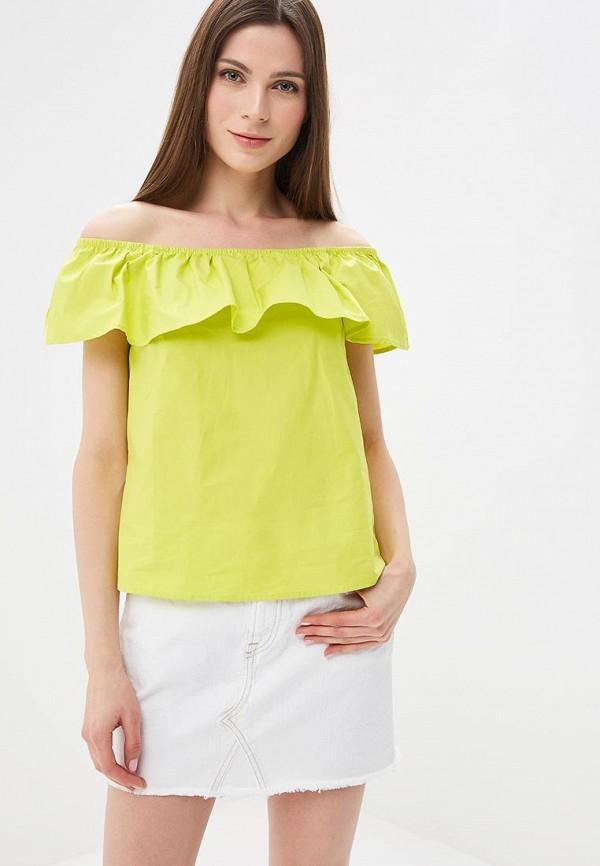 Блуза Modis Modis MO044EWBKIP1 блуза modis modis mo044ewznv77