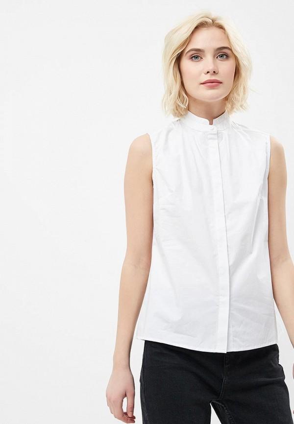 Блуза Modis Modis MO044EWBKIP5 блуза modis modis mo044ewznv77