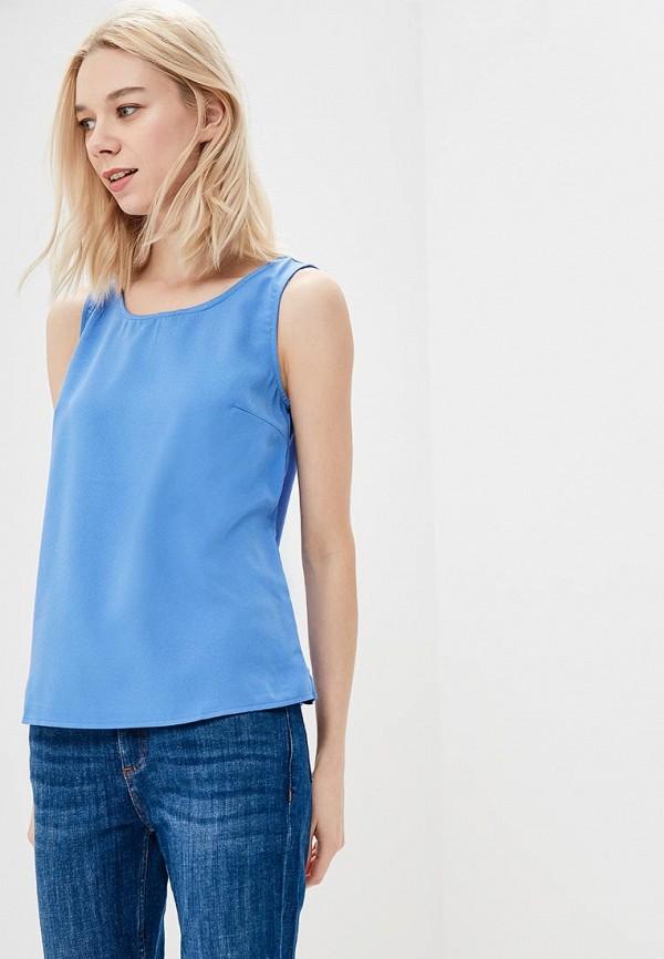 Блуза Modis Modis MO044EWBKJC0 блуза modis modis mo044ewajlr5