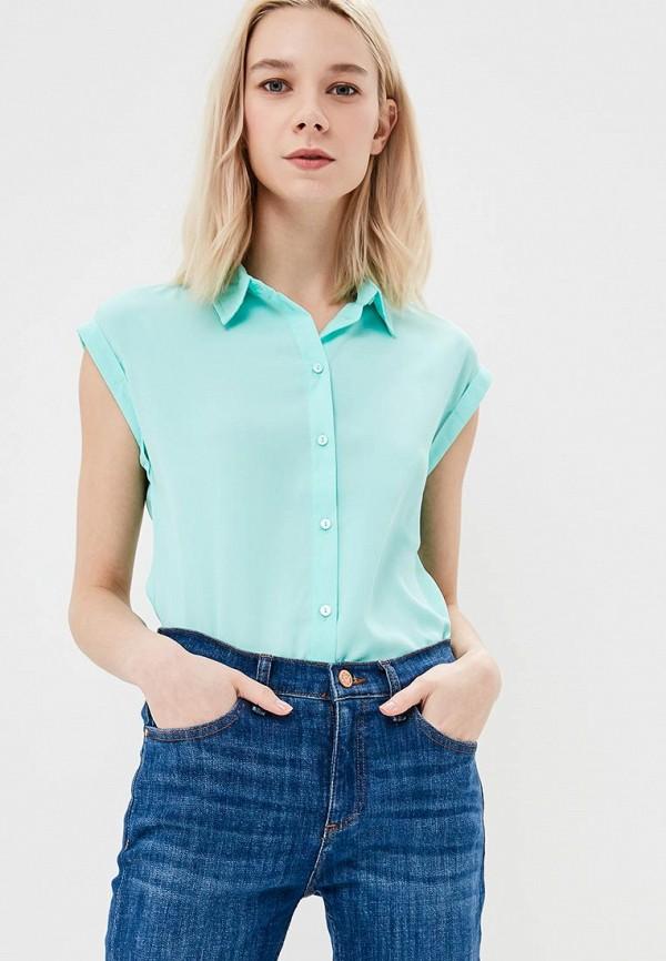 Блуза Modis Modis MO044EWBKJC3 блуза modis modis mo044ewajlr5