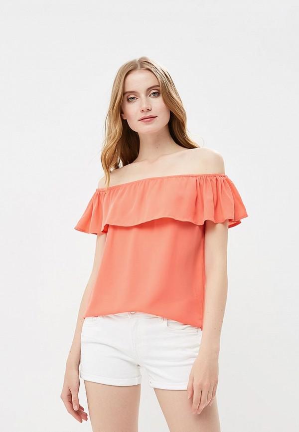 Блуза Modis Modis MO044EWBMZF8 блуза modis modis mo044ewajlr5