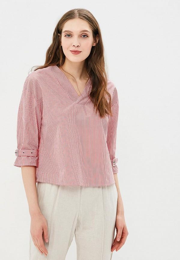 Блуза Modis Modis MO044EWBNWE3 блуза modis modis mo044ewajlr5