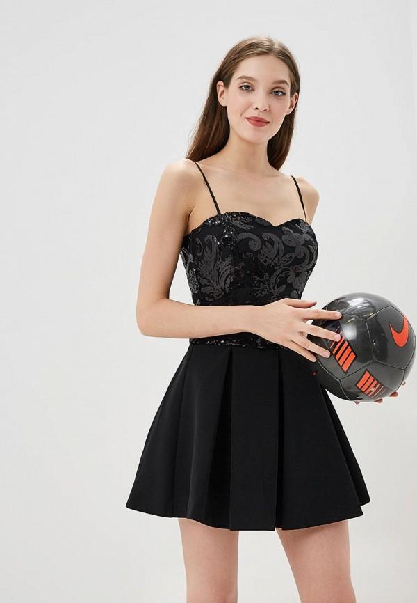 Фото Платье Modis. Купить с доставкой