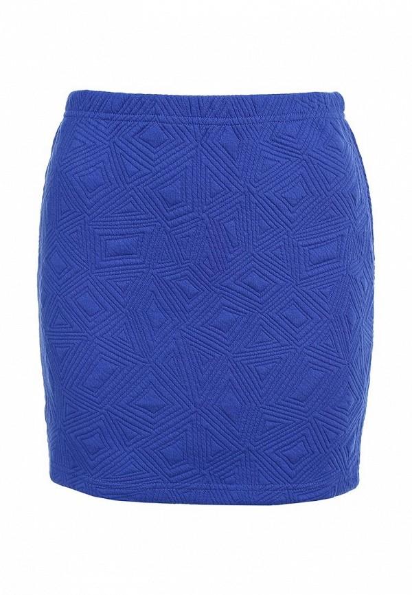 Купить летние брюки мужские с доставкой