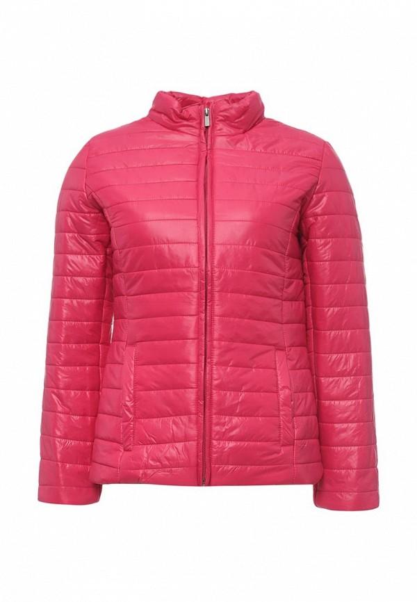Куртка Modis (Модис) M171W00034