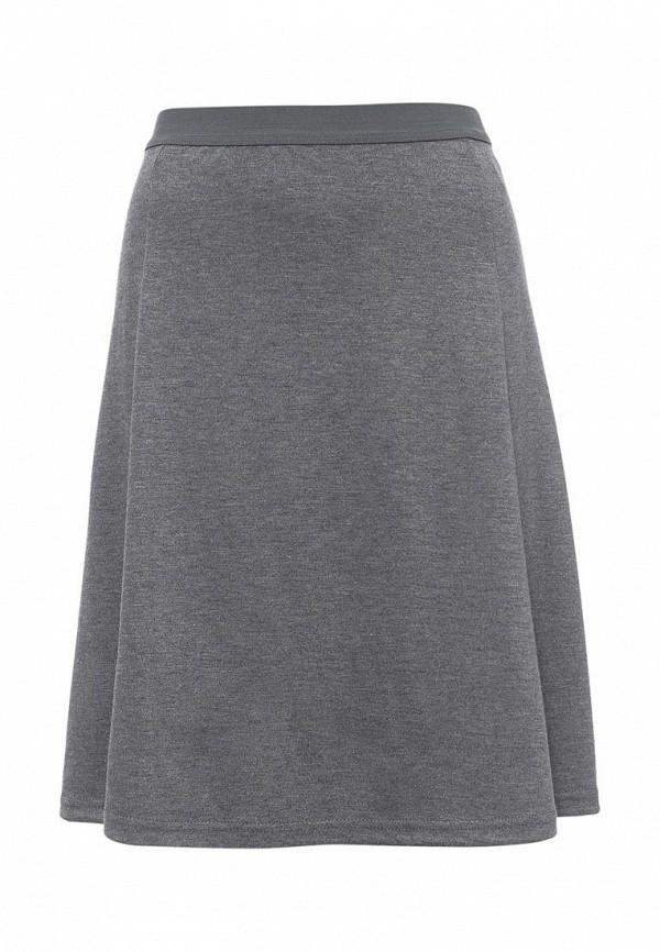 Широкая юбка Modis (Модис) M171W00067