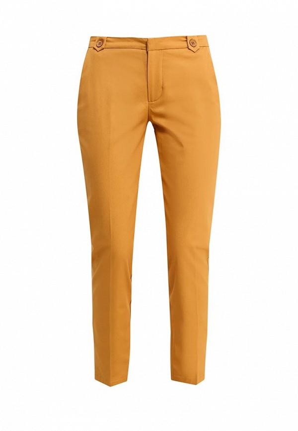 Женские зауженные брюки Modis (Модис) M171W00201