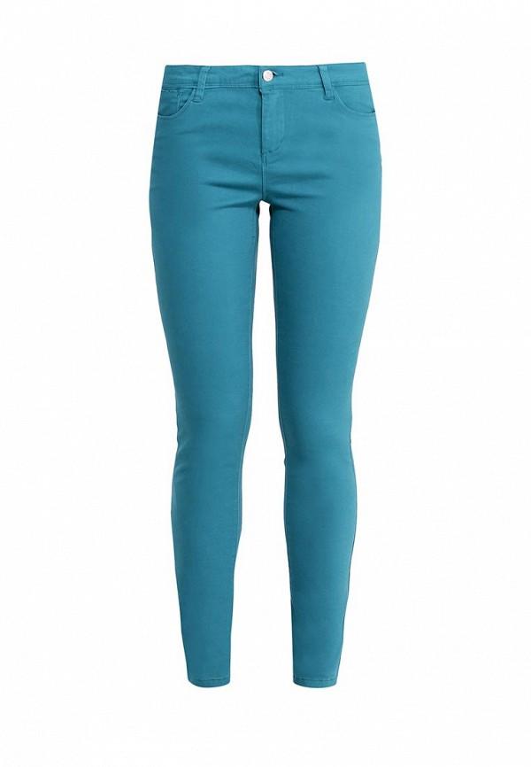 Женские зауженные брюки Modis (Модис) M171W00249