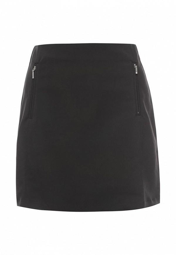 Прямая юбка Modis (Модис) M171W00255