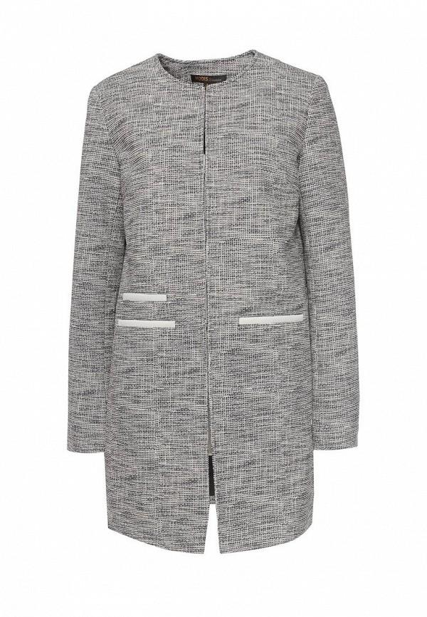 Пальто Modis M171W00270
