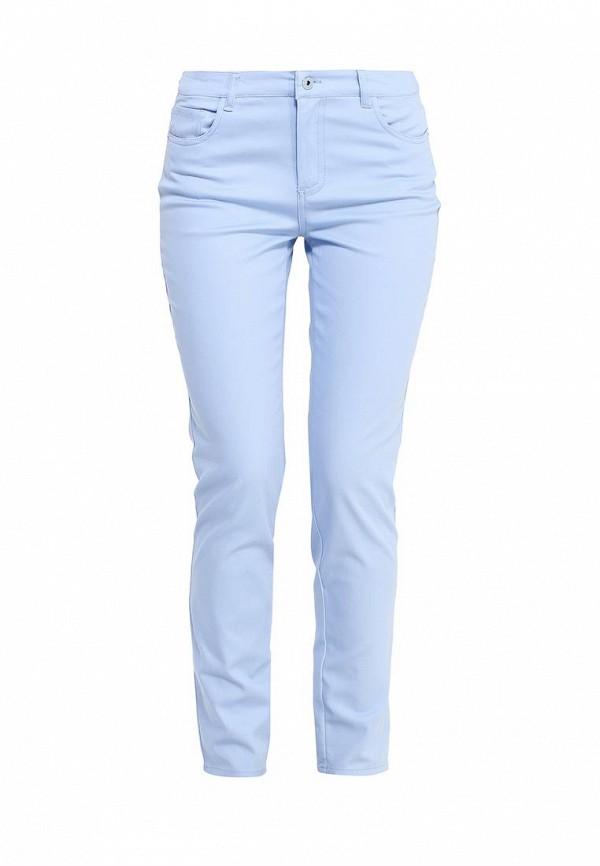 Женские зауженные брюки Modis (Модис) M171W00481