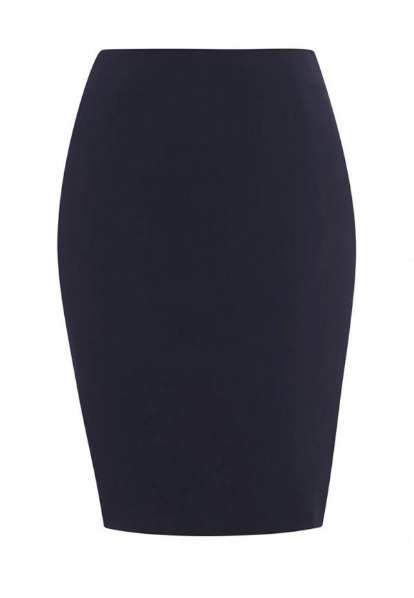 Прямая юбка Modis (Модис) M171W00485