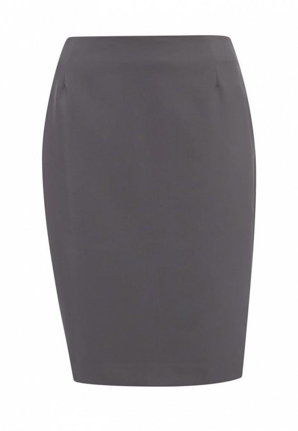 Узкая юбка Modis (Модис) M171W00485