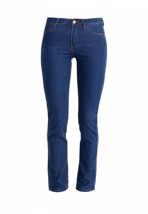 Прямые джинсы Modis (Модис) M171D00008