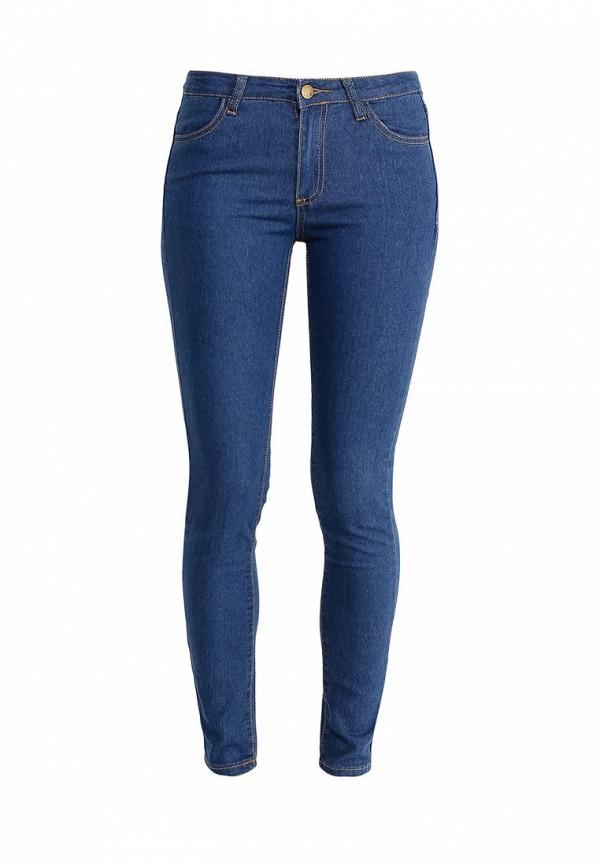 Зауженные джинсы Modis (Модис) M171D00009