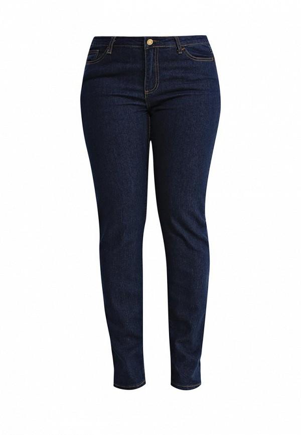 Женские джинсы Modis (Модис) M171D00010